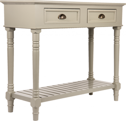 sidetable---2-lades---grijs---hout---100-x-40-x-85-cm---clayre-and-eef[0].png